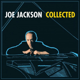 Joe Jackson - Collected (2LP)
