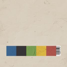 John Moreland / LP5 (LP)