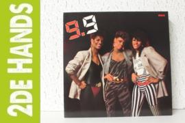 9.9 – 9.9 (LP) B40