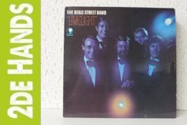 Beale Street Band – Limelight (LP) E40