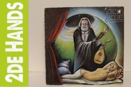 Thomas Flinter – Thomas Flinter (LP) C20