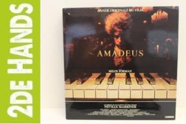 Amadeus (Bande Originale Du Film) (2LP) D20