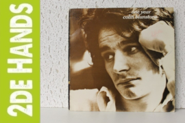 Colin Blunstone – One Year (LP) D70