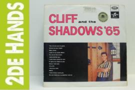 Cliff & The Shadows – '65 (LP) H50