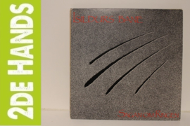 Isildurs Bane – Sagan Om Ringen (LP) J30