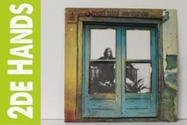 Mari Trini – Ventanas (LP) C10