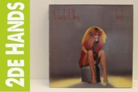 Carla Bley – Live! (LP) F10