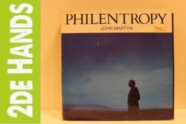 John Martyn – Philentropy (LP) B40