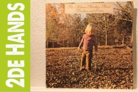 Allman Brothers Band - Brothers & Sisters (LP) D50