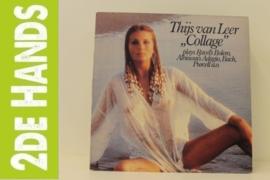 Thijs van Leer – Collage (LP) K40