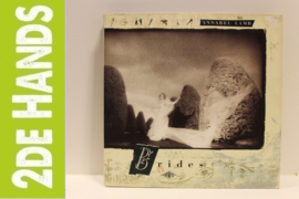 Annabel Lamb – Brides (LP) H20