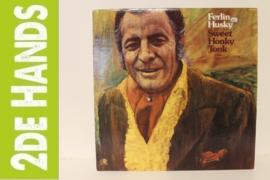 Ferlin Husky – Sweet Honky Tonk (LP) B20