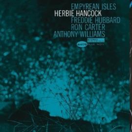 Herbie Hancock - Empyrean Isles (LP)