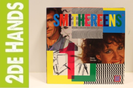 Smithereens – 1234 (LP) D30