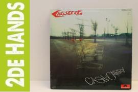 Carlsberg – Cash & Carry (LP) B70