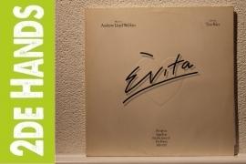 Evita (2LP) H80