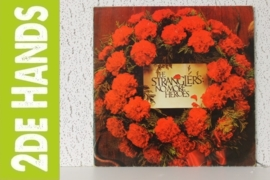 The Stranglers - No More Heroes (LP) G80