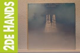 Andreas Vollenweider – White Winds (LP) E70