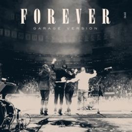"Mumford & Sons - Forever (Garage Version) (7"" Single)"