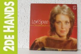 Lori Spee – Dreamland (LP) D50