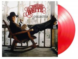 Tony Joe White - Collected (2LP)