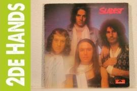 Slade - Sladest (LP) J80