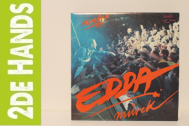 Edda Művek – Viszlát (LP) H20