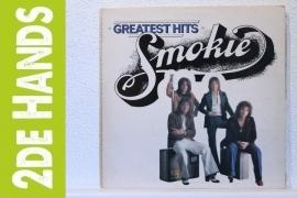 Smokie - Greatest Hits (LP) F70