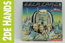 Eela Craig – Hats Of Glass (LP) K70