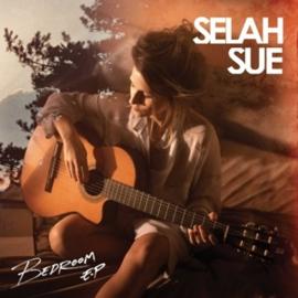 Selah Sue - Bedroom (LP)