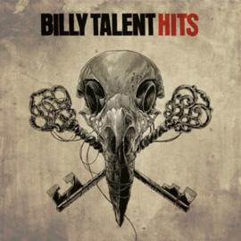 Billy Talent - Hits (2LP)