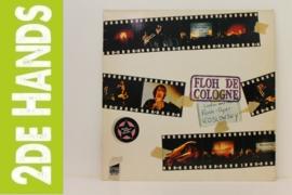 Floh De Cologne – Lieder Aus Der Rock-Oper Koslowsky (LP) K80