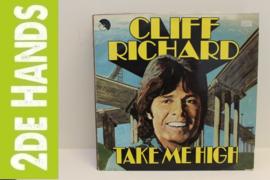 Cliff Richard – Take Me High (LP) J50