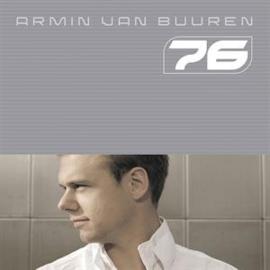 Armin van Buuren - 76 (2LP)