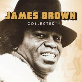 James Brown - Collected (2LP)