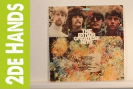 Byrds - Greatest Hits (LP) C50
