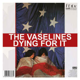 "The Vaselines, The Pooh Sticks ‎– Dying For It (RSD 2020) (7"")"