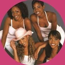 Destiny's Child - Say My Name (PICTURE DISC)