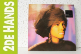 Dee C. Lee ‎– Shrine (LP) B50