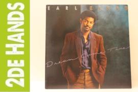 Earl Klugh – Dream Come True (LP) K20