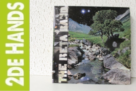 The Beta Band – The Beta Band (2LP) A50
