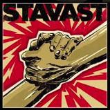 Stavast – Stavast (LP)
