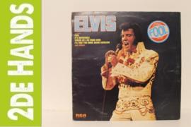 Elvis Presley – Elvis (LP) C70