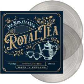 Joe Bonamassa - Royal Tea (2LP)