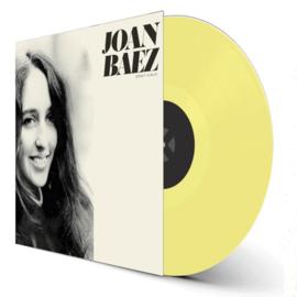 Joan Baez - Joan Baez (LP)