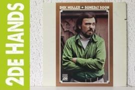 Dick Holler – Someday Soon (LP) D70