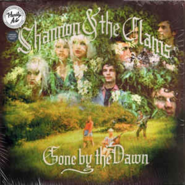 Shannon & The Clams - Gone By The Dawn (LP)