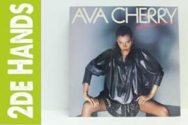 Ava Cherry – Streetcar Named Desire (LP) K70