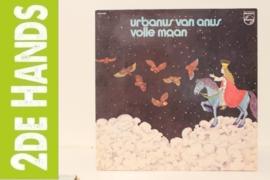 Urbanus Van Anus – Volle Maan (LP) F60