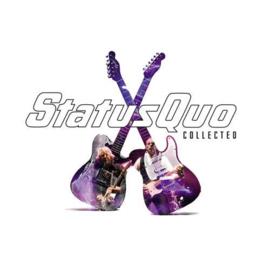 Status Quo – Collected (2LP)